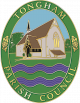 Tongham Parish Council