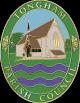 Tongham Parish Council